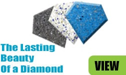 South Florida Diamond Brite